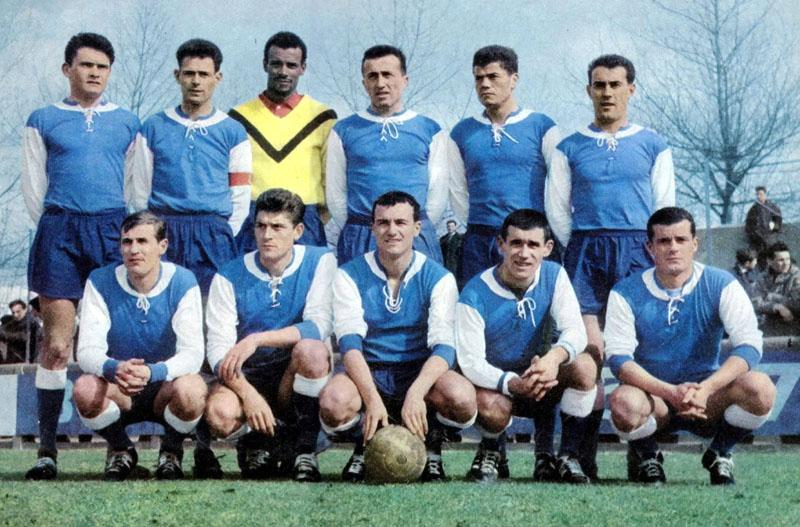 brestoise 1962-63