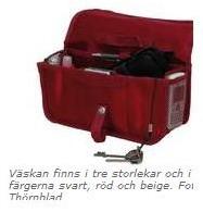 Väska2