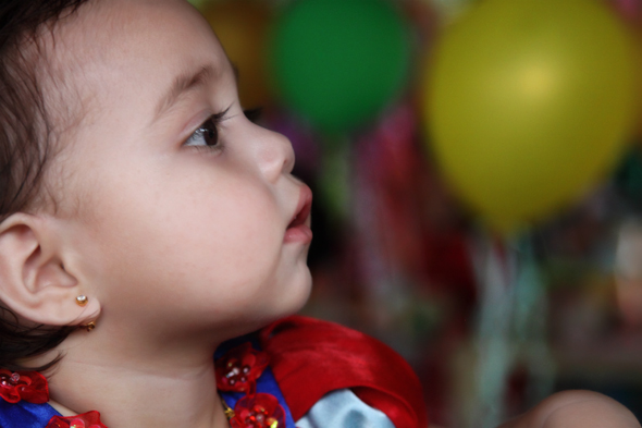092009_party_05