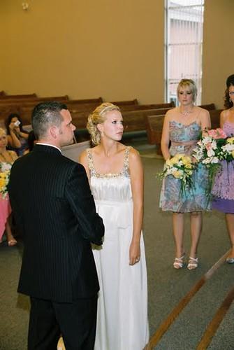 ourwedding6