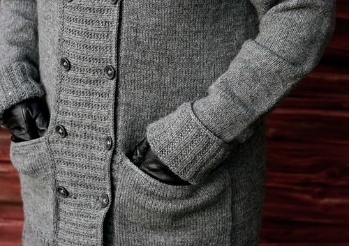 gray coat 7