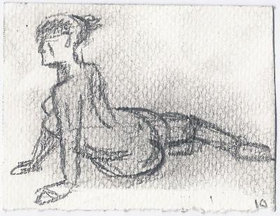 Life-Drawing_2009-10-05_03