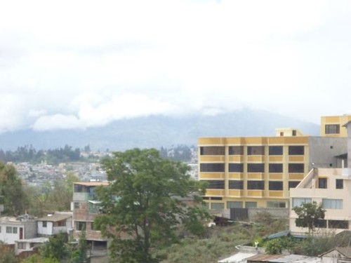 ambato-ecuador-condos-for-sale