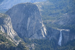 IMG_3197-liberty cap neveda fall Photo