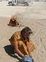 burningman-0126