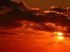 Vakantie okt. '09 Normandi 267 (Zeilvaart Zwartsluis) Tags: bij zwartsluis varen zeilvaart