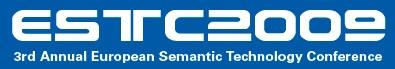 estc 2009 logo