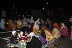 _MG_0439 (QARYAH MASJID TAMAN BERTAM INDAH) Tags: aidilfitri jamuan masjidattaqwa