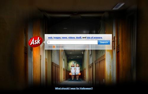 Halloween - Ask.com