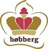 bobberg