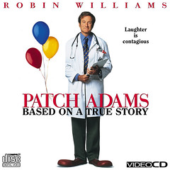 Patch Adams Online Español Latino