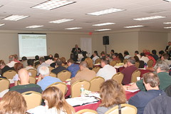 2009 Northeast Conference of Mortgage Brokers