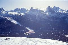 Scan10183 (lucky37it) Tags: e alpi dolomiti cervino