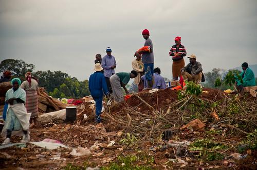 Africa November 2009-317