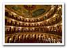 Teatro Amazonas, Manaus