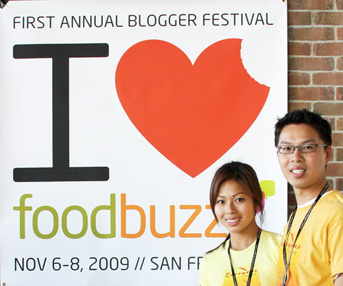foodbuzz festival
