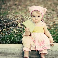 Little Green Purse... (Shana Rae {Florabella Collection}) Tags: autumn portrait green fall nikon dress 85mm explore purse frontpage mybabygirl matildajane d700 shanarae florabellaacitons