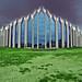 calvary church