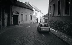 (Gabain) Tags: 50mm hungary minolta trabant x700 rokkor