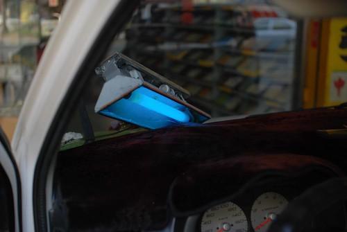 20091120補玻璃-7.jpg