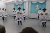 Hasidic Dance - 15