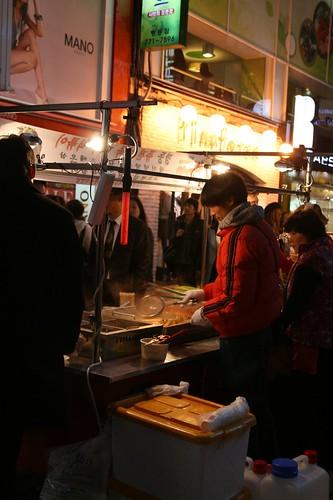 2009-11-24 Seoul 084
