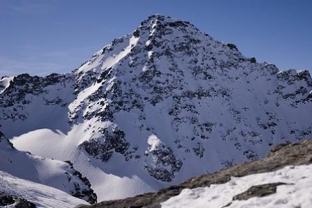 Nike ACG SNOWride - Nendaz