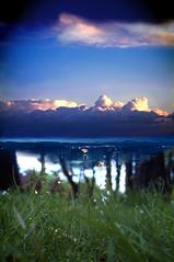 ... in quell' eternità provvisoria .... in that 'temporary eternity ... (UBU ♛) Tags: blue autumn water azul blu bluescreenofdeath blues bleu blau autunno blus bluey blueribbonwinner blunotte bludiprussia colorphotoaward blucobalto bluklein blueklein bluoltremare blupavone bludipersia blureale bluindaco blucartadazucchero bluacquamarina blupervinca blufioredigranoturco bludodger bluacciaio bludeminchiaro blubondi bluunastellatuttamia blufemmenaro blualice blupolvere bluchiaro bluceruleo blumarino bluzaffiro bluacqua blucadetto blutristezza unamusicaintesta ©uburoi blurassegnazione blusolitudine bluubu ilpianetaazzurro blugardenia blustyx authorsclub