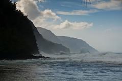 KauaiHI_09_0142 (KJZ) Tags: landscape keebeach napalicoast kauaihi