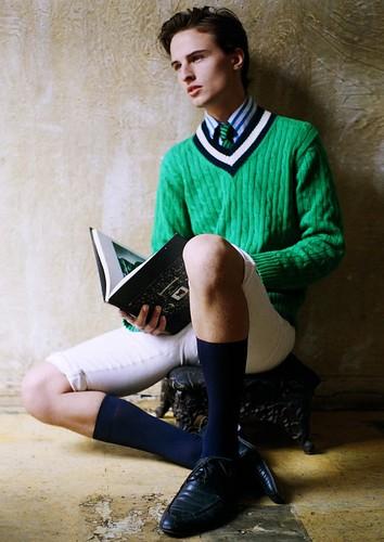 Oliver Barry0018(Fashion)