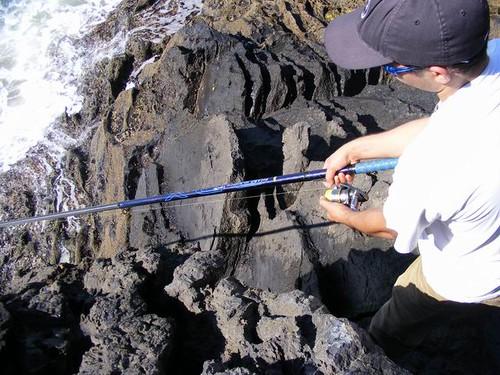 Resize of travar bobine ao içar