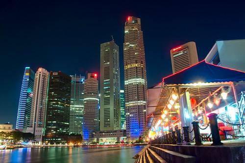 Singapore 22