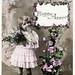 Vintage Postcards - Bonne Annee - 01 by sebastien.barre