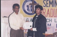 Picture 010 (Dr.Jefferson Tasleem Ghauri) Tags: pakistan 10 northwestern seminary theological tasleem ghauri revbishopdrjefferson
