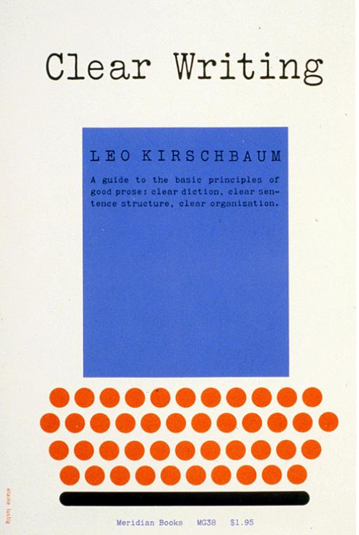 The disinherited mind; essays in modern German literature and thought.