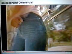 Clip movie pregnant xxx