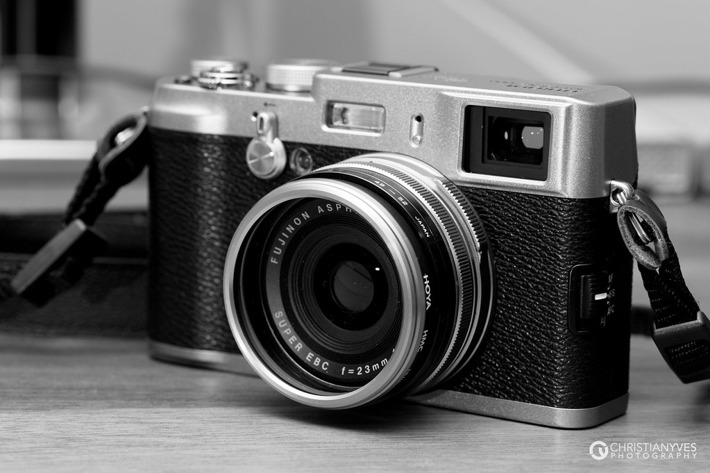 The World's newest photos of fujifilm and hack - Flickr Hive Mind