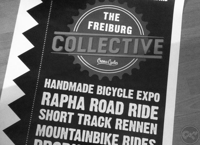 FreiburgCollectivePosterShot.jpg