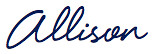 sb signature