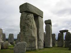 stonehendge (fibrouspics) Tags: uk england monument stone famous stonehenge mystical druid wiltshire pagan wonderofworld