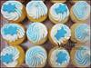 Vanilla Cupcake (vanillabox) Tags: cupcake vanilla كيك كب الفانيلا