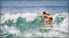Ho'okipa Surfer (Maclobster) Tags: hookipa beach maui surfer surfing wave surf hawaii