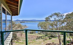 7 Larnook Close, Jindabyne NSW