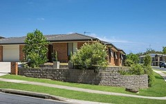 2/9 Tallowood Crescent, Fletcher NSW