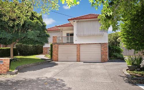 23 Claremont Avenue, Adamstown Heights NSW