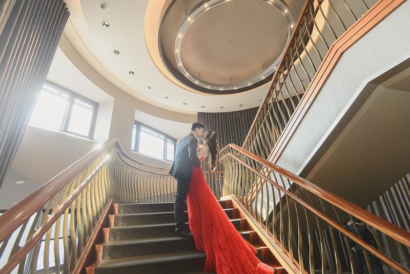 小櫥窗婚紗, 巴洛克ZOE, 世貿33, 世貿33婚宴, 世貿33婚攝, 婚攝推薦, 新祕巴洛克,MSC_0063