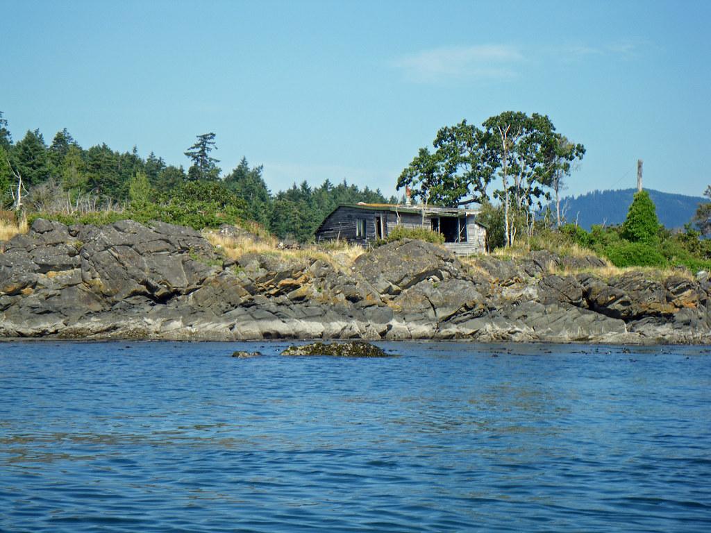 2009-07-12 Coal Island 022