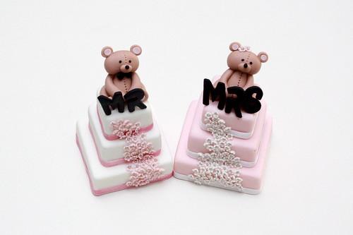 Mr&Mrs4