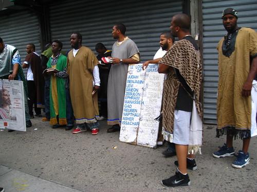 news black hebrew israelites yorks most obnoxious prophets