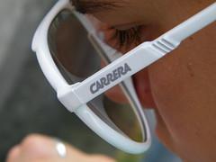 blur sunglasses photoshop no champion bianco bianchi carrera occhiali sfocato